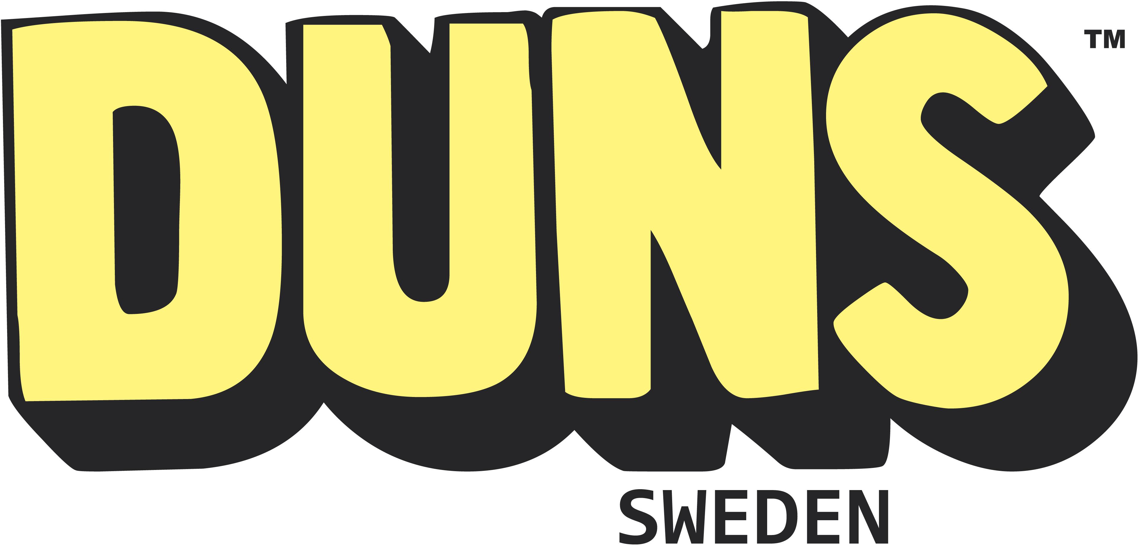 duns sweden online dating